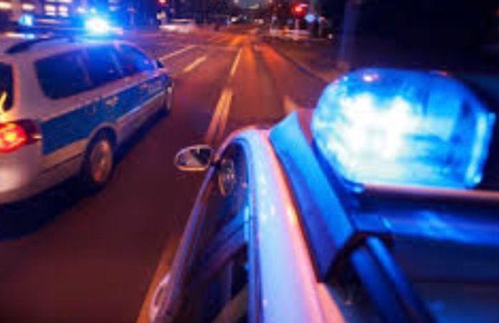 Überfall auf 16 Jährigen in Amstetten