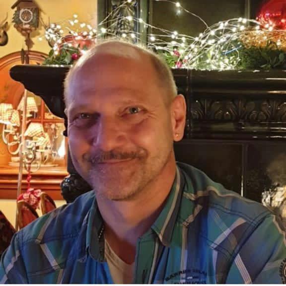 Hochstapler, Trickbetrüger, Mietnomade, Urkundenfälscher - Peter S. (56) ist sich keiner Schuld bewusst