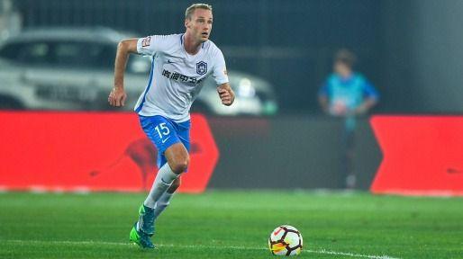 Duisburg verpflichtet Felix Bastian und Leo Weinkauf