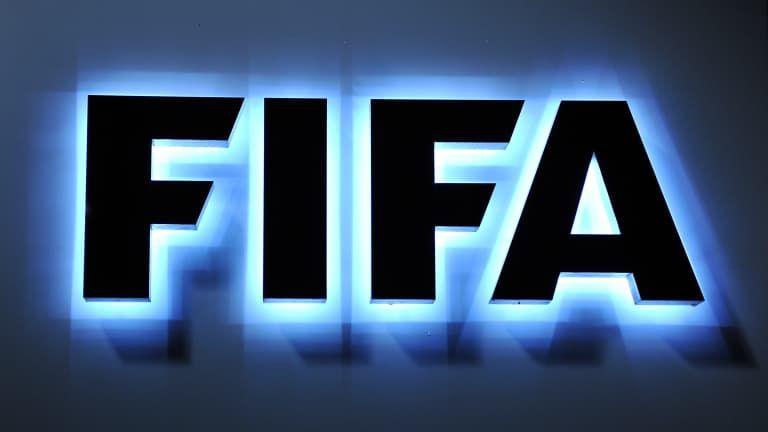 Breaking-News! Nach Stimmenauszählung. Julia Erokhina ist FIFA-Präsidentin!