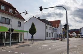 Westhausen: Einbrüche in Wohnhäuser