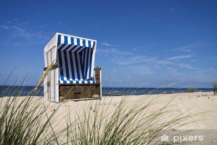 Sommerurlaub gekippt, Hunderttausende betroffen