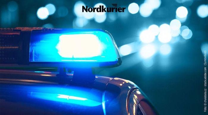 BMW bei Probefahrt in Wildeshausen gestohlen - NWZonline
