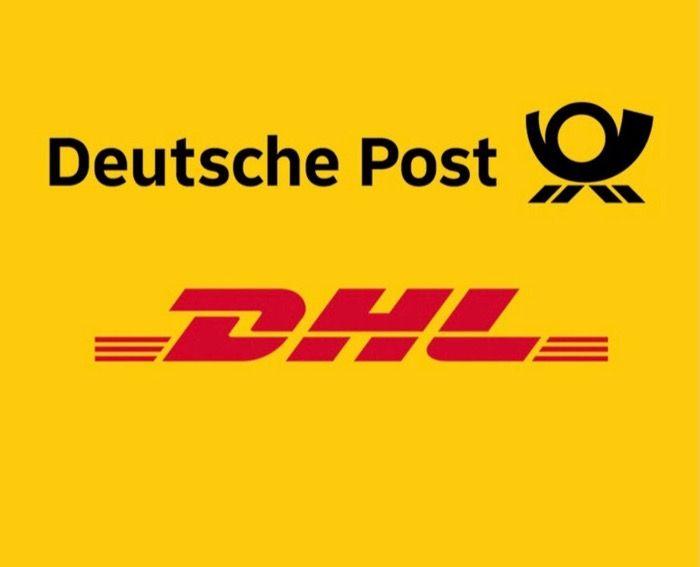 Wichtige Änderung bei der DHL