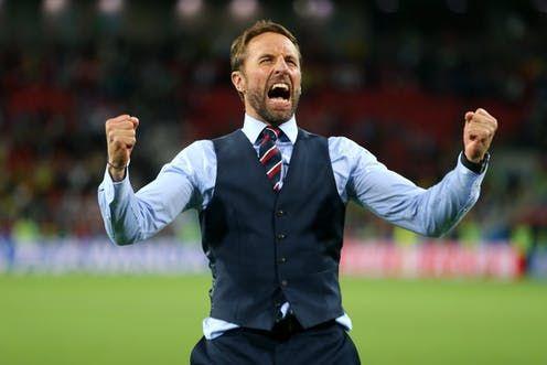 Italien verliert den Titel - England Europameister!
