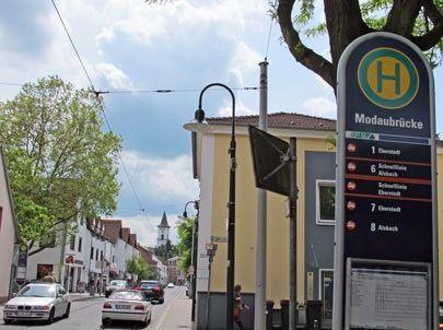 Zeugen gesucht !! Im fall versuchter Mord Kreis Darmstadt-Dieburg