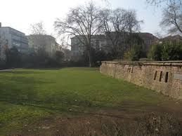 Lauergärten zum Lieblingspark der Mannheimer gewählt worden