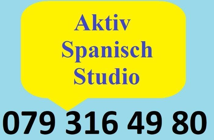 Spanisch Privatunterricht in Zürich. Spanisch DELE in Zürich nachrichten365