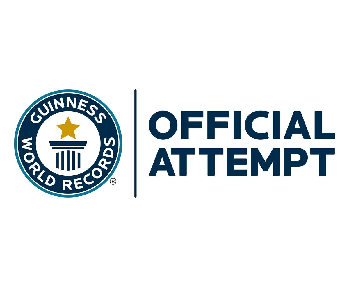 Neuer Weltrekord! Längster Anruf der Welt