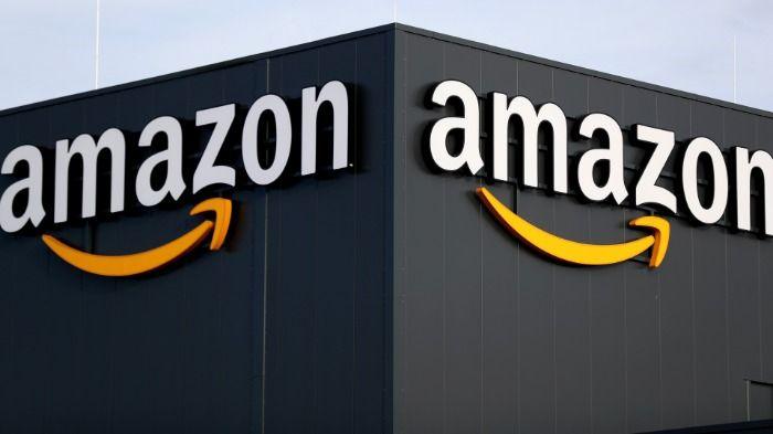 Brand bei Amazon in Sülezal
